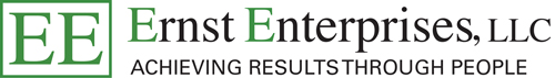Ernst Enterprises, LLC - Achieving Results Through People